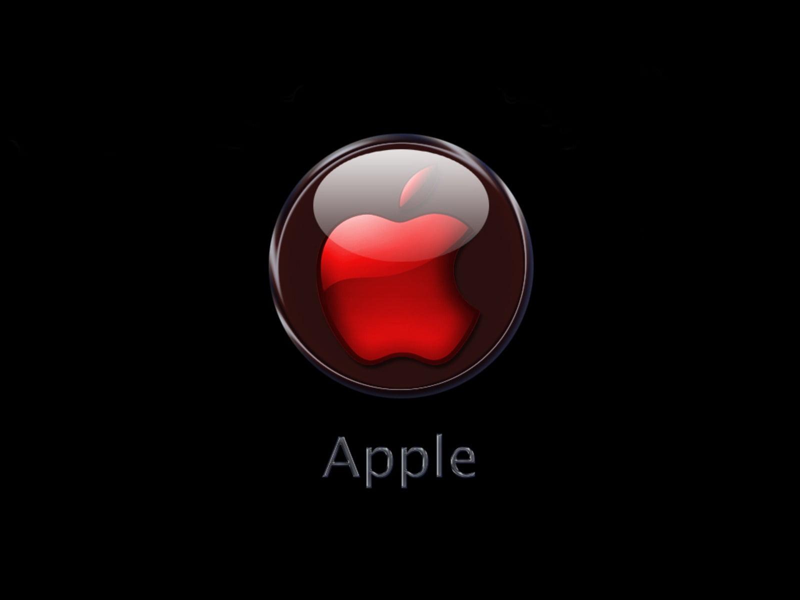 Kırmızı Apple Mac Pro İnanılmaz Fiyatıyla Geliyor!