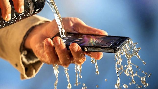 Samsung Galaxy S4 Active Mini Ortaya Çıktı!
