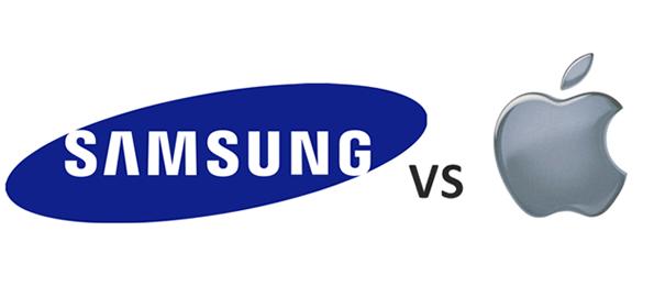 Samsung'a Ambargo Geliyor!