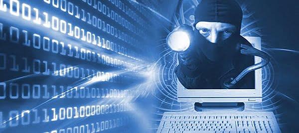 Yerli Siber Güvenlik İçin Adımlar Sıklaştı