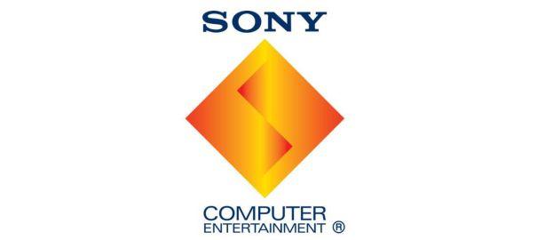 Sony PlayStation Sahiplerine Müjde!