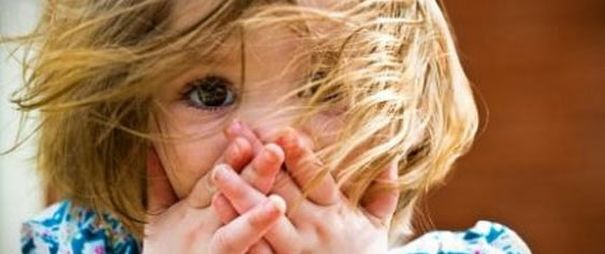 Çocuğunuzu Tehditlere Karşı Koruyun