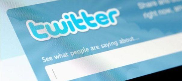 Twitter Bilgilerinizi Devlet Bile Okuyamayacak