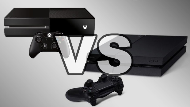 Sony PS4 kaç Adet Sattı?