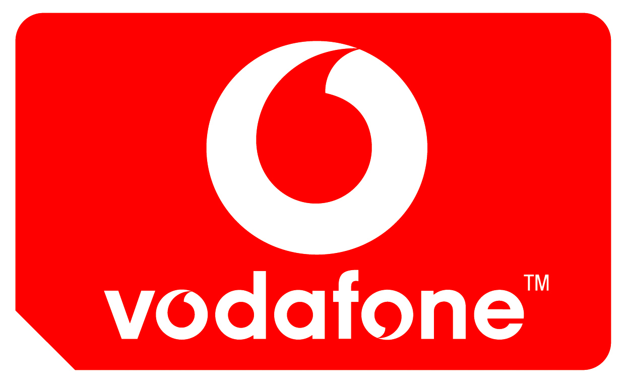 Vodafone'dan Marmaray Açıklaması