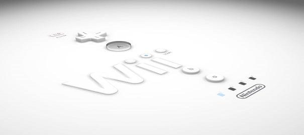 Nintendo Wii'nin Üretimi Resmen Son Buldu