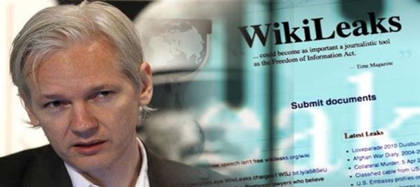 Yeni Wikileaks Sızıntısı! CIA Herkesi Hack'leyebiliyor