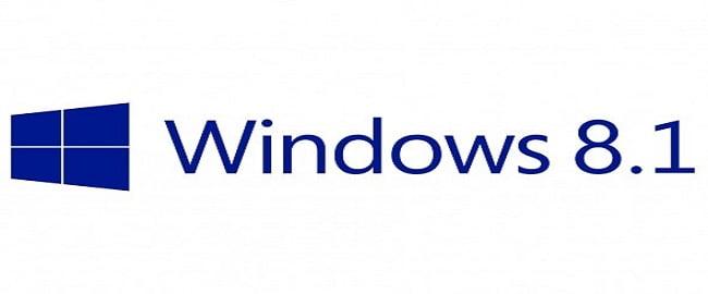 Windows 8.1, Windows 8'in Keyi İle Aktif Edilebiliyor