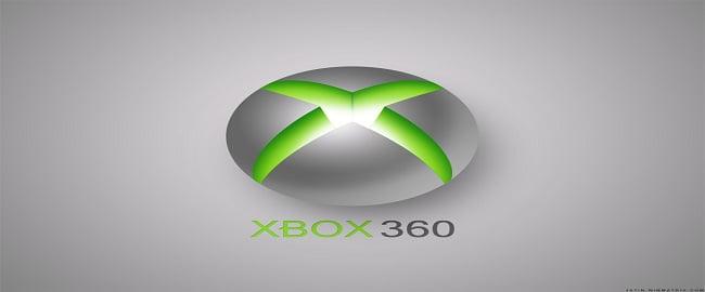 Xbox 360'ın Microsoft Puan Sistemi Kaldırılıyor