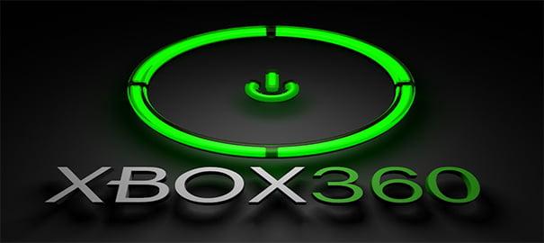 Xbox 360 Satışları Yarı Yarıya Azaldı