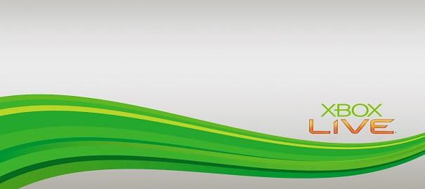 Xbox Live Gold Üyelerine Bedava Xbox One Oyunları Verilecek