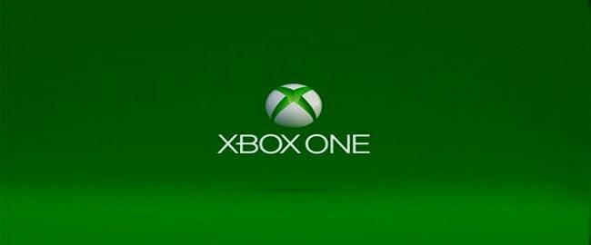 Xbox One, Önceki Xbox Gibi Zararına Satılmayacak