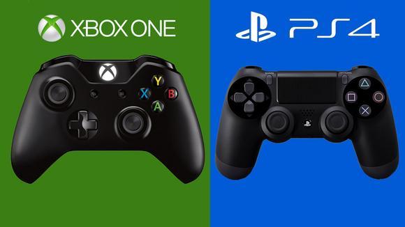Sony'den Microsoft'a Gönderme!