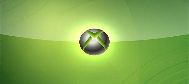3K Veren Xbox 360'ı C4'le Patlattılar!