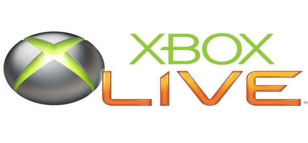 Xbox Live'de Yasak