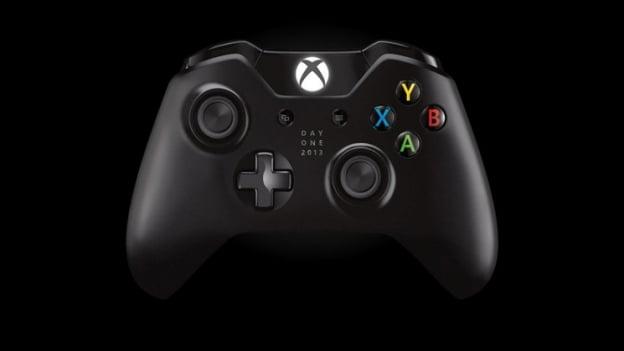 Xbox One'ın Kesin Piyasaya Çıkış Tarihi Belli Oldu!