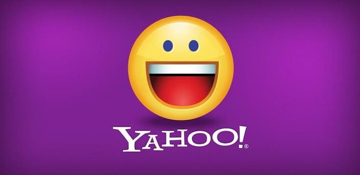 Yahoo'un En Çok Arananları Ortaya Çıktı!