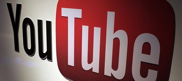 Youtube Kurucularından Karim, Yeni Yorum Sistemini Beğenmedi